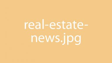 Real Estate News